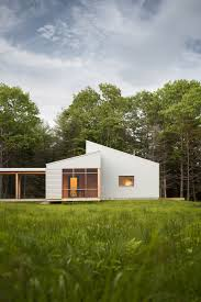 Small Eco Houses 66 Best Architecture Eco Images On Pinterest Architecture Small