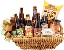 natural light beer gifts buy your beer gift baskets from the experts in gift basket delivery