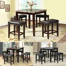 contemporary counter height table contemporary counter height dining sets contemporary counter height