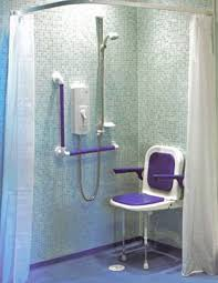 How To Design A Bathroom For Seniors Or Elderly Unique - Elderly bathroom design