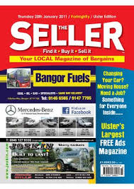 housse si e auto britax class the seller ni issue 14 by ids media ltd issuu