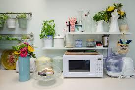 a playful vintage kitchen in melbourne kitchn