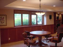 Build Your Own Wainscoting What Is Wainscoting Design Build Pros