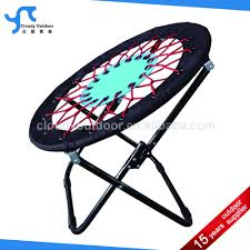 Bungee Chair Folding Cing Wire Outdoor Chairs For Buy Wire Outdoor