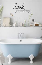 Top  Best Bathroom Vinyl Ideas On Pinterest Flooring For - Bathroom vinyl