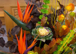 thanksgiving church decorations harvest thanksgiving 2012 burnside presbyterian church
