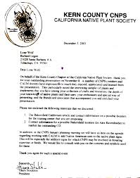 native plant society teaching experience u0026 credential letters 40 years teaching