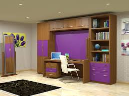 bedroom design gorgeous one apartment ideas with brown resolution