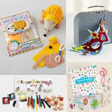 craft kits for popsugar