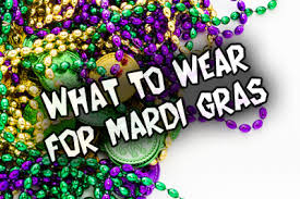 dressing for mardi gras what do i wear for mardi gras halloweenblog