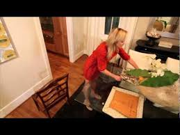 How To Cover A Dining Room Chair How To Cover A Dining Room Chair Youtube