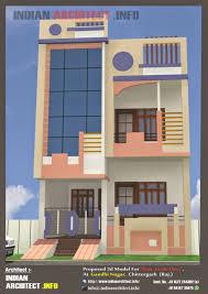 home design 50 sq ft