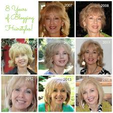 hairstyle for 50 yr old women wedding hair styles and women over 50 southern hospitality