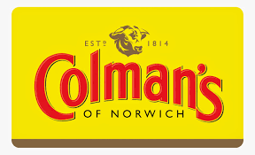 colman mustard expert colmans mustard giveaway product