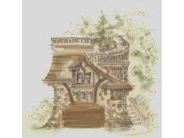 22 best house plans designed by brenda g rand images on pinterest