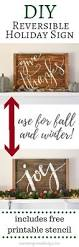 best 25 fall wood signs ideas on pinterest fall signs fall