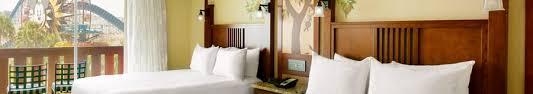 grand californian suites floor plan rooms rates at disney s grand californian hotel