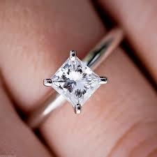 10 karat diamond ring online sports memorabilia auction pristine auction
