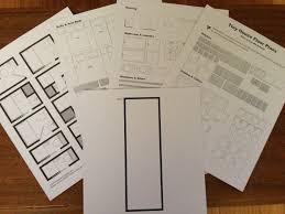 floor design house floor s and designs