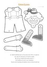 english teaching worksheets carnival scuola pinterest