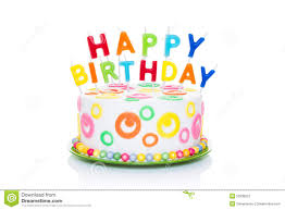 birthday cake stock images download 101 531 photos