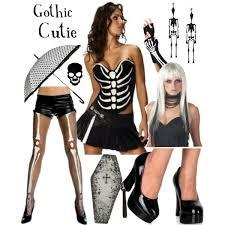 Skeleton Costume Halloween 223 Maškare Images Halloween Ideas Halloween