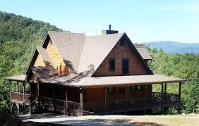 wraparound porch open floor plan with wrap around porch elk ii