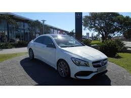 mercedes cla45 amg for sale used mercedes amg cars for sale on auto trader