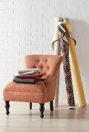 Accent Chairs In Living Room 297 Best Living Room Images On Pinterest Shop At At Home And