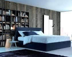 tapisserie chambre adulte deco tapisserie chambre adulte dacco tapisserie chambre moderne 07