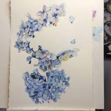 update 2 amethyst shades of blue u2014 helen shideler cspwc