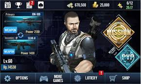 killer apk free elite killer swat 1 3 1 apk for pc free android