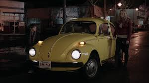 punch buggy car yellow bug once upon a time wiki fandom powered by wikia