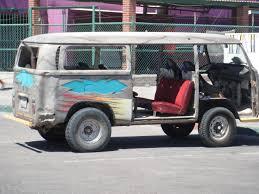 minivan volkswagen hippie free images car volkswagen van colorful motor vehicle bus