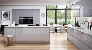 kitchen cabinet suppliers uk direct kitchen cabinets used kitchen cabinets sale kitchen carcass