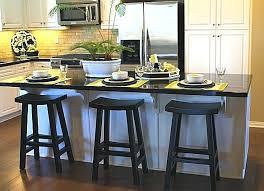 kitchen island with 4 stools kitchen island 4 stool kitchen island bar stool kitchen island 4