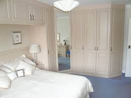 Fitted Bedroom Furniture Supply Only Uk Exclusively Designed Fitted Bedrooms Olton Bedrooms Solihull