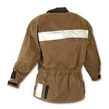 road bike jackets falstaff motorcycle jacket aerostich motorcycle jackets suits