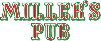 miller s pub 134 s wabash avenue chicago il 60603
