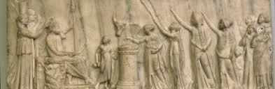 hellenistic greece ancient history history com