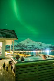 best place to watch the northern lights in canada best photos of the week 75 photos northern lights tromso and