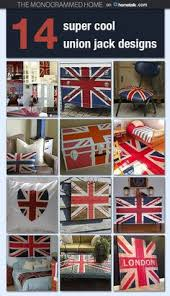 the union jack flag is everywhere these days i u0027ve picked out a