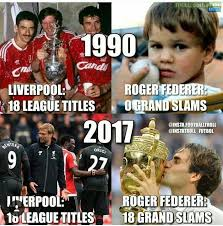 Liverpool Memes - tag liverpool fans soccer memes goal91