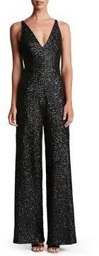 black sequin jumpsuit dress the population sequin jumpsuit where to buy how