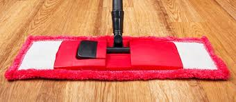Hardwood Floor Broom Kleen Freak It U0027s Not Hard To Keep Hardwood Floors Looking Great