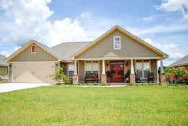 craftsman style ranch home plans house plan house plan 142 1102 4 bdrm 2 639 sq ft craftsman home