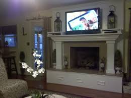 hide cable box wall mount tv 403 best hidden cable box images on pinterest hide cable box