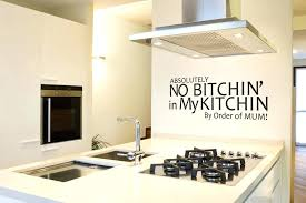 decoration ideas for kitchen walls kitchen wall niche ideas npedia info