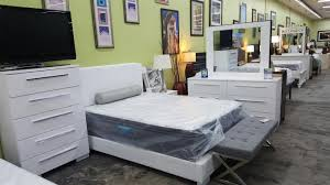 Hotel Liquidators Miami by Furniture Liquidators Usa Inc Kissimmee Fl 34744 Yp Com