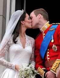 kate middleton wedding dress kate middleton had a second wedding dress and it was just as